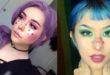 Nose Makeup: Quando è il naso al centro della beauty routine!