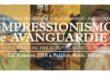 A Palazzo Reale la mostra Impressionismo e Avanguardie