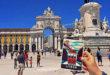Belém e le ultime meraviglie di Lisbona