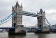 Di nuovo a Londra: tra novità e tradizioni