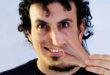 Luca Bussoletti alla carica con Radio Rock e il nuovo singolo