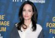 Angelina Jolie,golden globe,falconeri