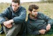 La terra di Dio, al cinema una nuova potente storia d'amore omosessuale