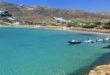 Le spiagge da non perdere nell'isola di Mykonos