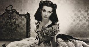 Natalie Dormer, Vivien Leigh