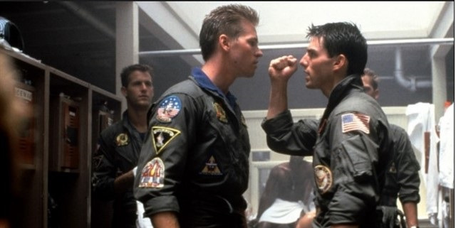 Top-Gun-Maverick