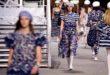 Chanel si ispira a Coco Chanel per la collezione Cruise 2019