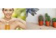 Olio di Cactus: è ricco di propietà per capelli, unghie e cellulite!