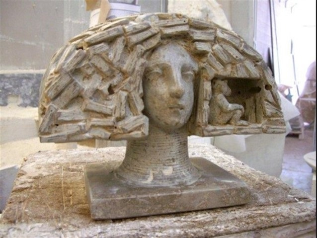 Rassegna-di-scultura