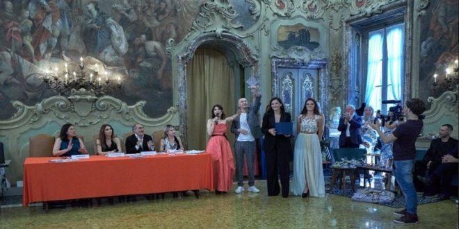 """Il Premio """"Excellence"""" firmato """"Le Salon de la Mode"""" ad Arturo Brachetti"""