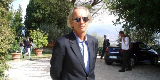 Massimo Rambotti, la chirurgia per volersi più bene
