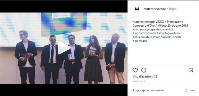 Compasso-d-oro-2018