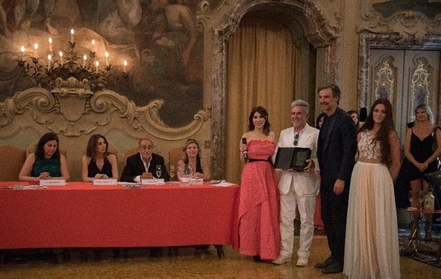 """Il Premio """"Excellence"""""""