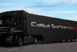 Casa Sanremo Tour