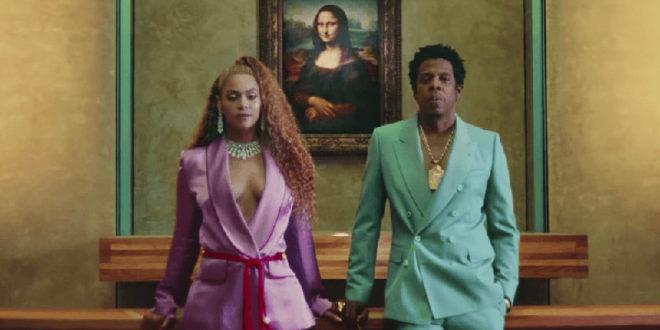 L'abito rosa, da Gucci a Beyoncé il look total-pink che fa tendenza