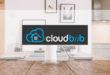 """CloudBnB, la """"nuvola"""" che rende la gestione alberghiera accessibile a tutti"""