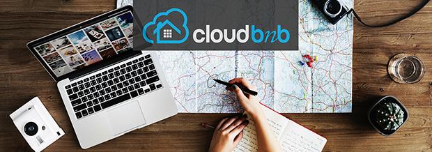 CloudBnB