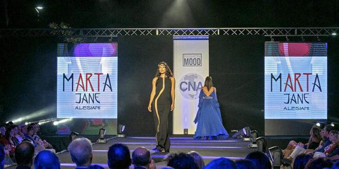 fashion mood,Marta Jane Alesiani