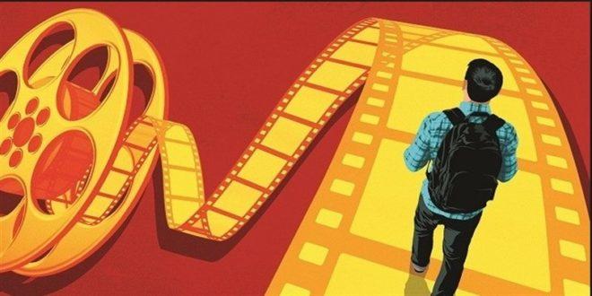 """Cinemadamare scuole, il corto """"Noi per prime""""  ha vinto il concorso"""