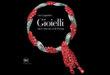 """Alba Cappellieri presenta """"Gioielli-Dall'Art Nouveau al 3D Printing"""""""