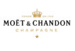 Moët & Chandon Tribute to French Art-de-Vivre per il tuo Natale