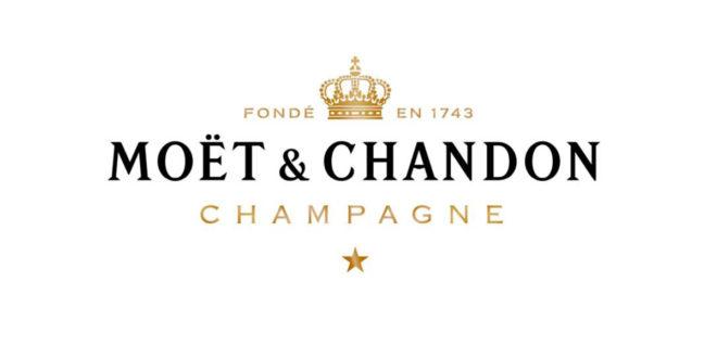 Una nuova partnership elettrica tra Moët & Chandon e la Formula E