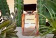 Il nuovo profumo Vogue X Arizona