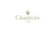 Chantecler e le due sue nuove collezioni: Anima! e Pailletes