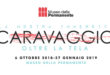 """""""Caravaggio. Oltre la tela: La mostra immersiva"""" da non perdere"""