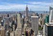 New York in meno di 48 ore: cosa vedere in pillole