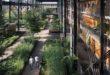 La Biennale Internazionale del Paesaggio di Barcellona a Verbania
