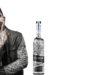 Una partnership tra Belvedere Vodka e Laolu Senbanjo