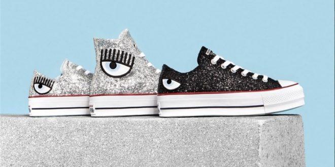 scarpe converse empoli