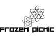 frozen picnic