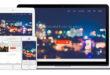 Geecom CMS, l'alternativa a WordPress cambia pelle con la nuova release