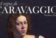 Nel segno di Caravaggio di Stefano Zuffi un libro all'insegna di Caravaggio