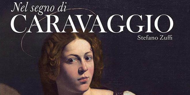 Nel segno di Caravaggio