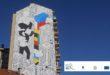 Il Pon Metro di impatto sociale è a Torino