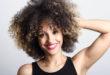 Come fare i capelli ricci? I metodi più semplici