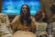 La casa delle bambole, on line il nuovo trailer italiano dell'horror di Laugier