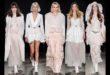 Aniye By in stile Taxas Glam e Chiara Ferragni come special guest