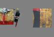 Potenza, fino al 19 gennaio una mostra d'arte contemporanea