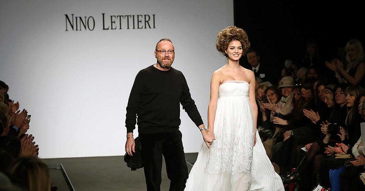 Nino Lettieri