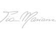 Pia Mariani, la sua storia e l'universo dell'arte nei suoi gioielli