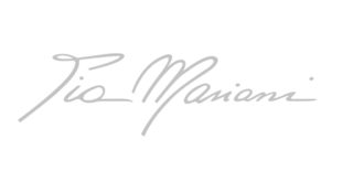 Pia Mariani