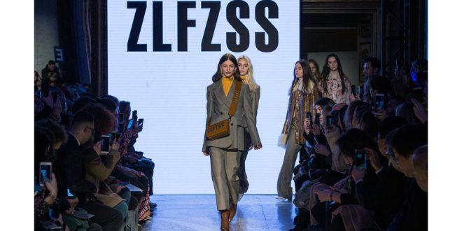 Fashion Haining torna a Milano e accresce il legame Italia-Cina
