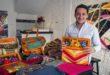 Maria Patrona un brand messicano di passione, potere e tradizione