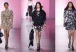 """Rebecca Minkoff SS 2019, un """"tuffo"""" nella nuova collezione ispirata a Ibiza"""