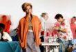 SHWE: un brand socialmente responsabile in aiuto alle donne del Sud Africa