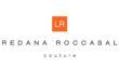 """Loredana Roccasalva farà parte del concept """"Couturier Maestri D'Arte"""""""